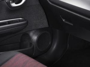 6 Premium Speakers (RS)